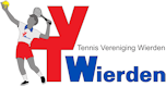 Tennis Vereniging Wierden