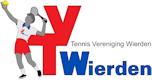Tennis Vereniging Wierden